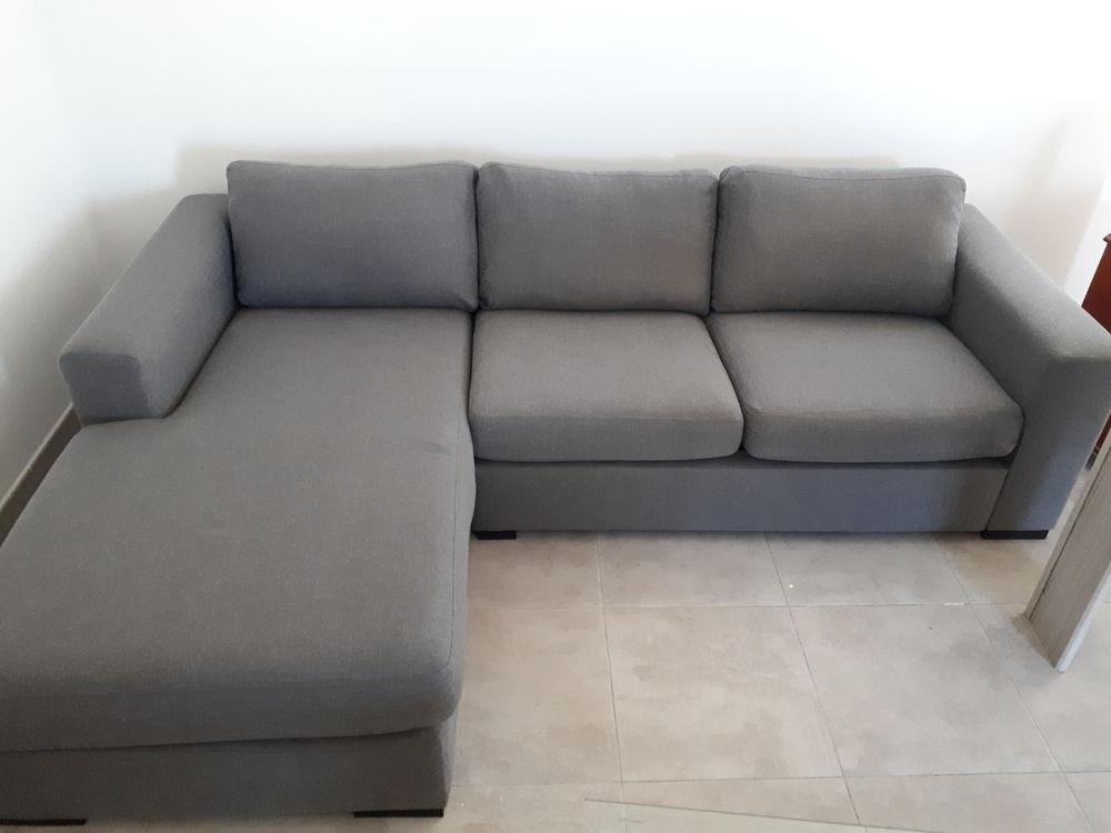 canapé d'angle 800 Lamentin (97)