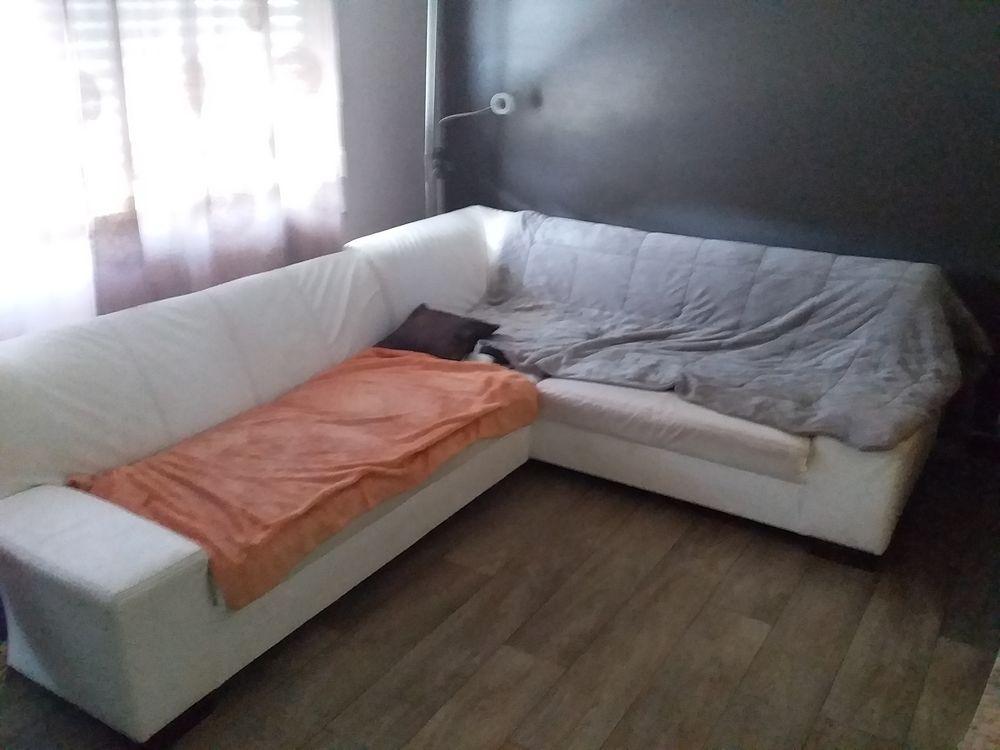 Canapé d angle  85 Dax (40)
