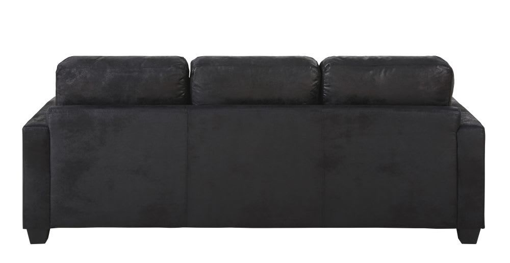 Canapé d'angle 160 Garches (92)