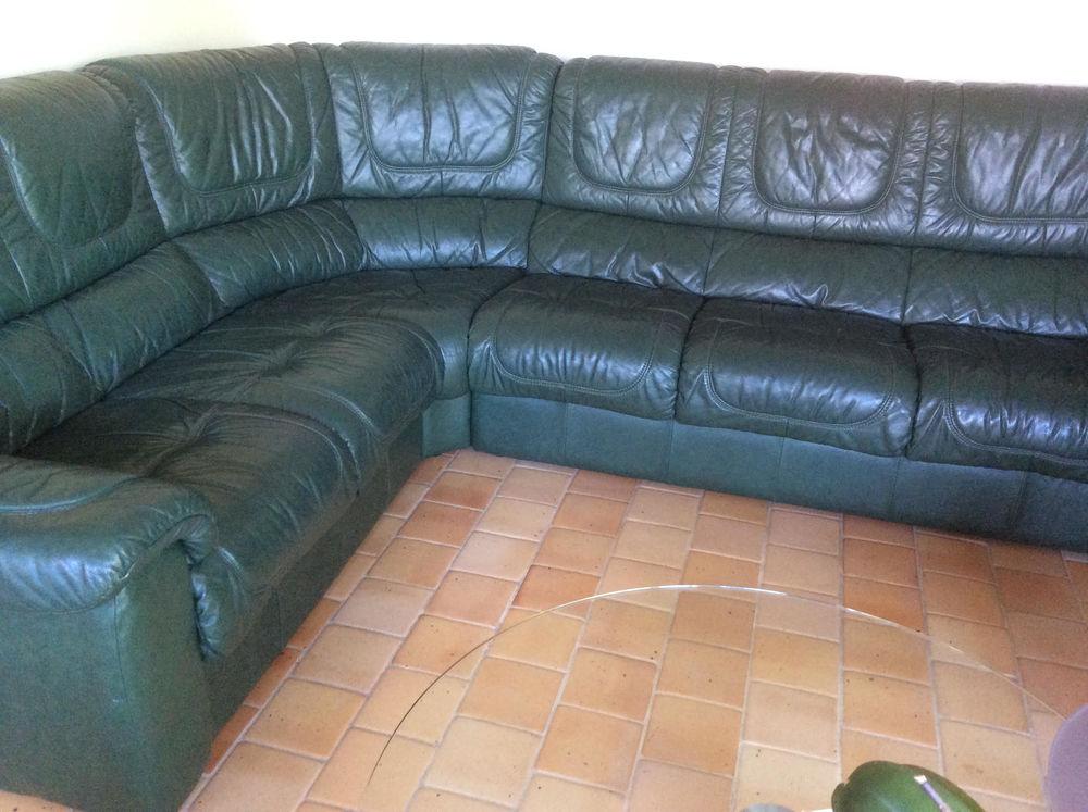Canapé d'angle 300 Soyaux (16)