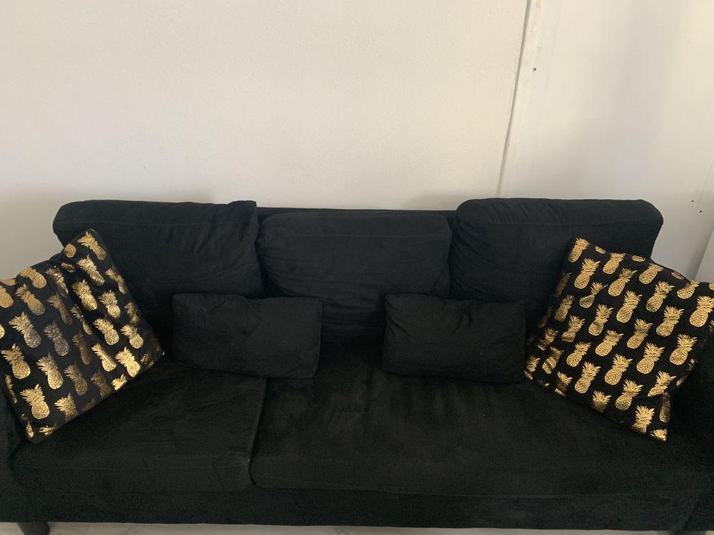 Canapé d'angle 100 Rosny-sous-Bois (93)