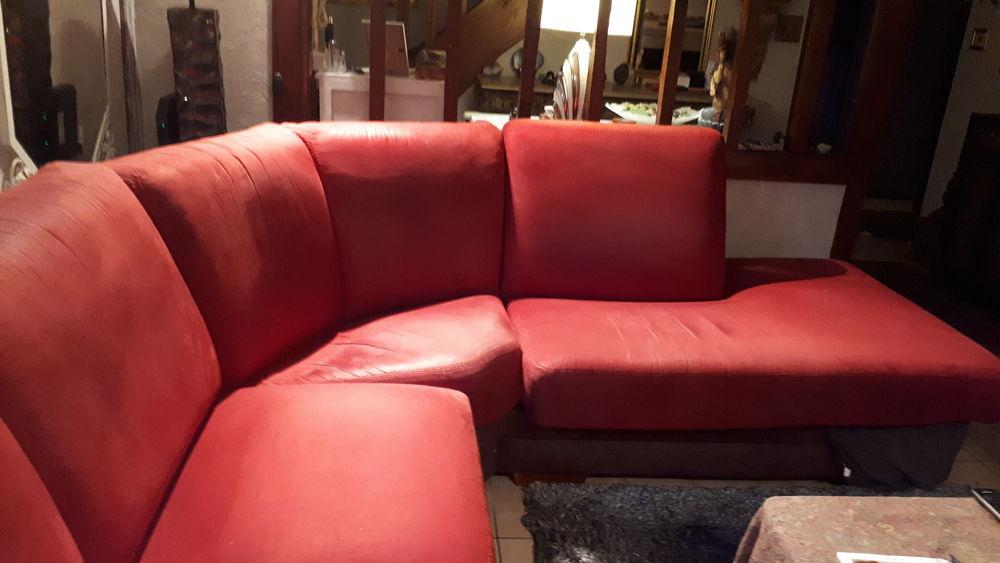 Canapé d angle  500 Vernon (27)