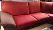 Canapé d angle Meubles