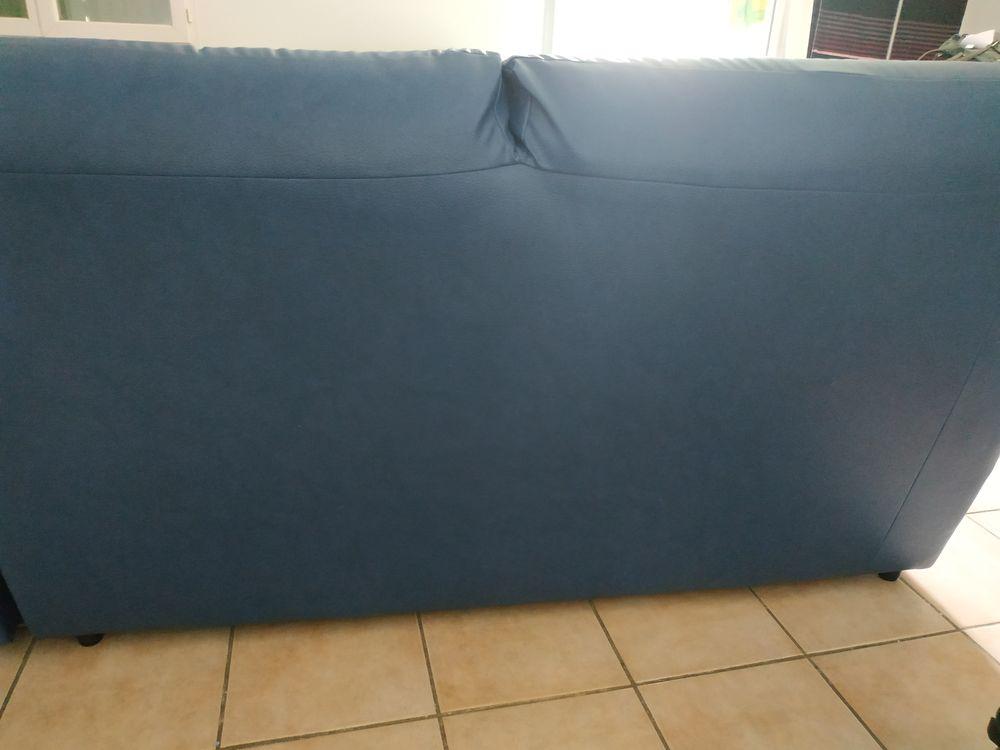 Canapé d'angle 100 Mallemort (13)