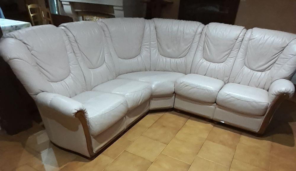Canapé d angle 500 Angoulême (16)