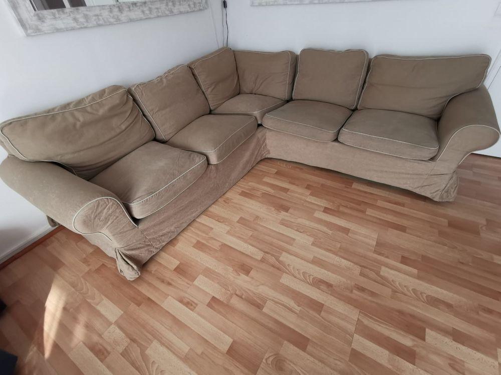 Canapé d'angle  240 Maisons-Laffitte (78)