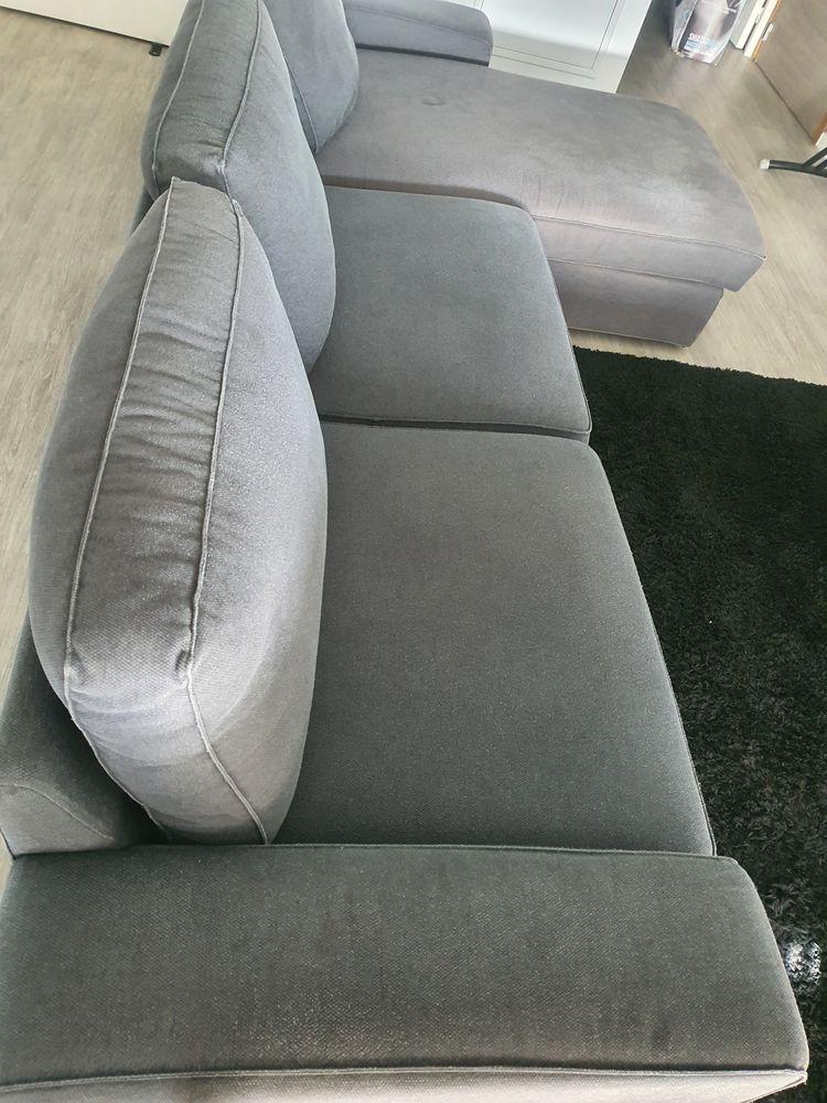 canapé d'angle 300 Brest (29)