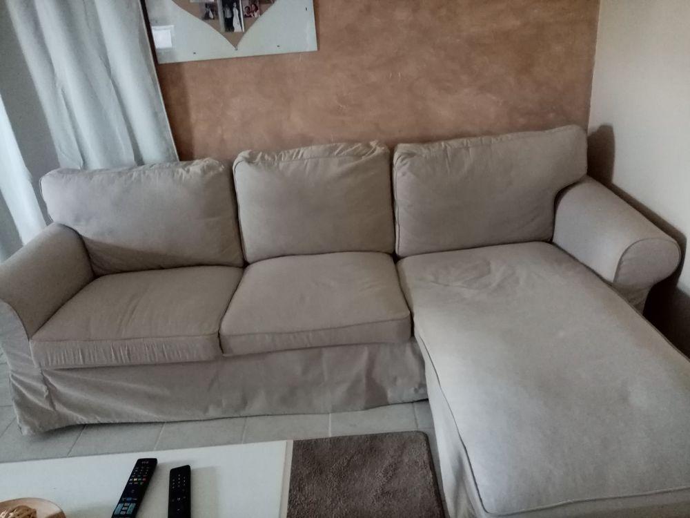 Canapé d'angle  200 Saint-Hilaire-Cusson-la-Valmitte (42)