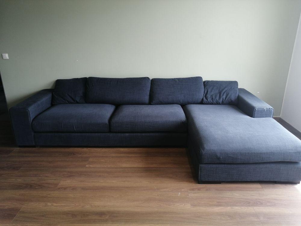 Canapé d'angle 300 Drumettaz-Clarafond (73)
