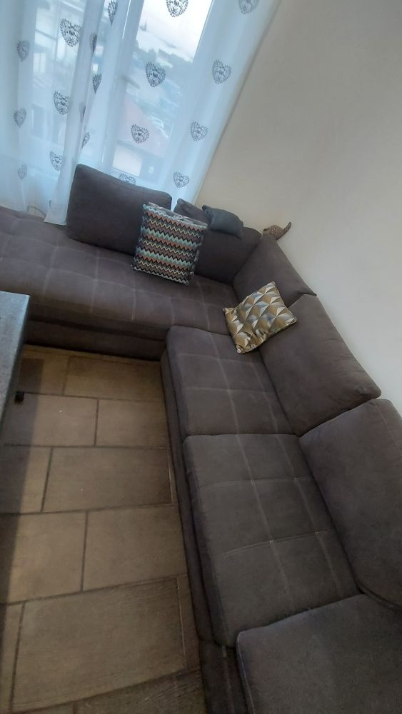 Canape d'angle 400 Bourg-de-Thizy (69)