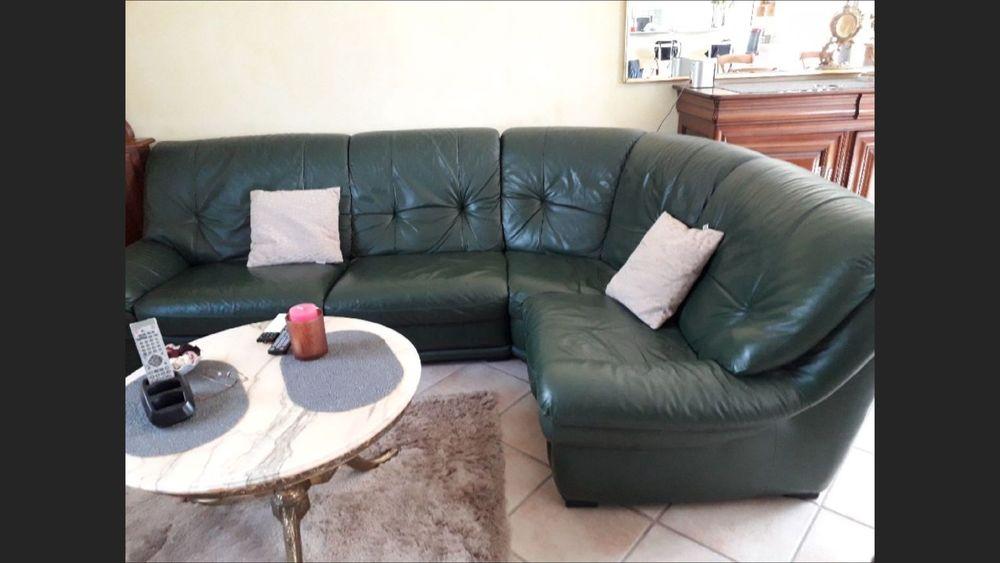 Canapé d angle 300 Firminy (42)