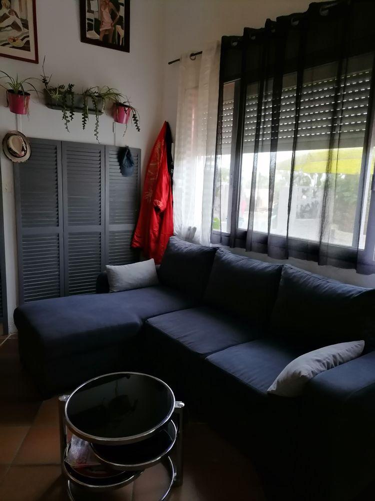 Canapé d'angle 150 Ajaccio (20)