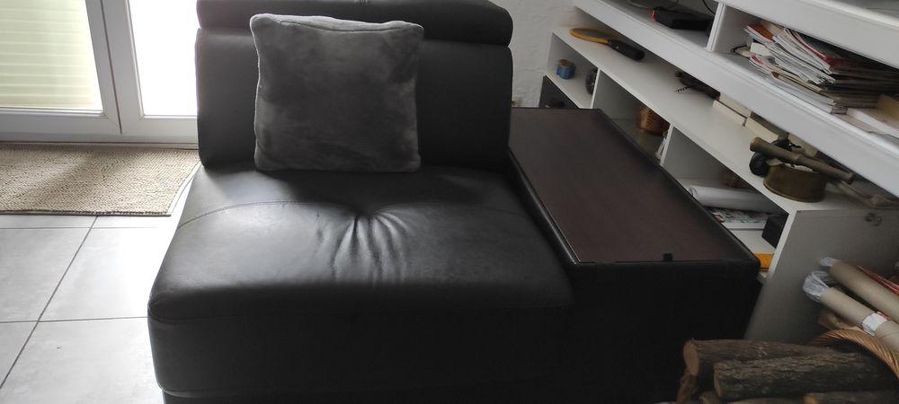 canapé d angle 0 Carros (06)
