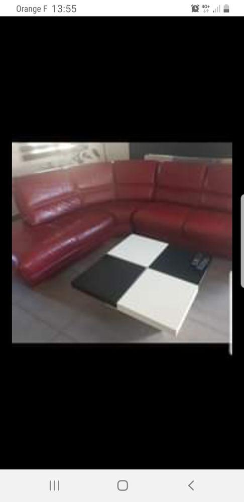 Canapé d angle  200 Elne (66)