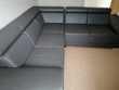 Canapé d angles Meubles