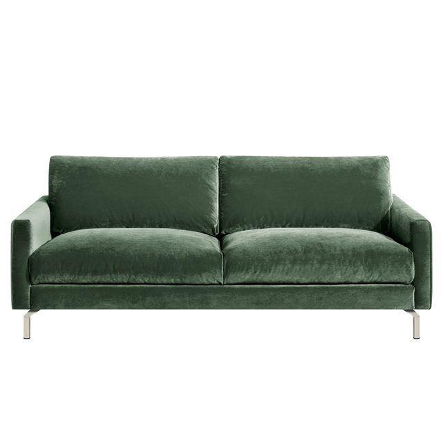 Achetez canap aristote neuf revente cadeau annonce vente bordeaux 33 9926844034 - Am pm meubels ...