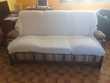 Achetez canap lit avec 2 occasion annonce vente saint andr 66 - Canape lit pour chien ...