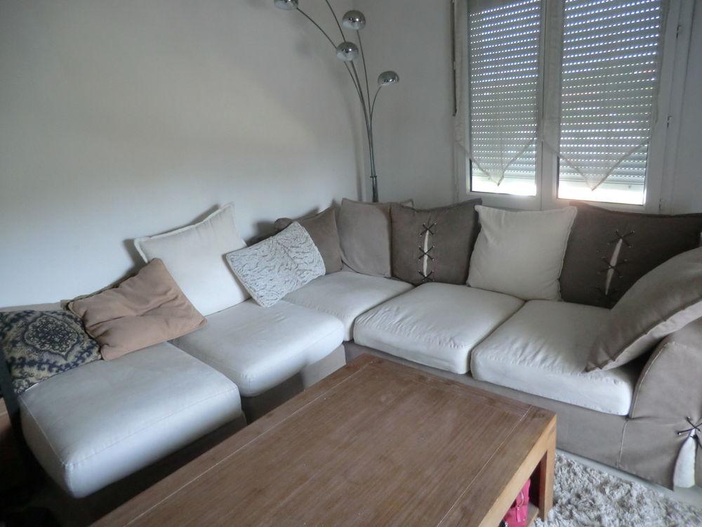 canap s d 39 angle modulable occasion en rh ne alpes annonces achat et vente de canap s d 39 angle. Black Bedroom Furniture Sets. Home Design Ideas