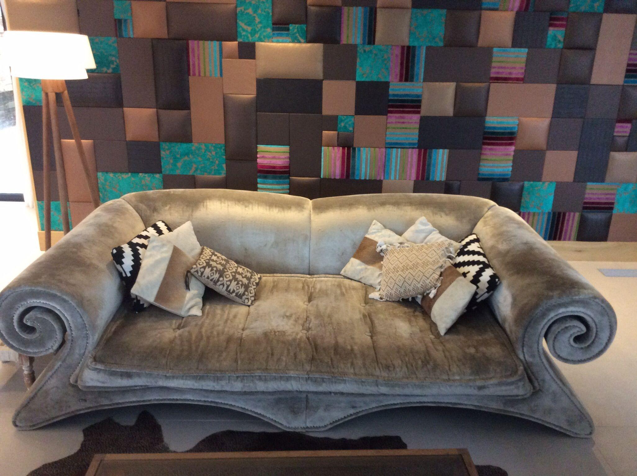meubles occasion puget sur argens 83 annonces achat et vente de meubles paruvendu mondebarras. Black Bedroom Furniture Sets. Home Design Ideas