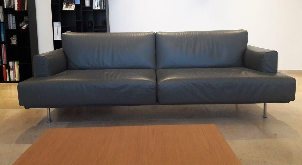 canap cassina zelfaanhetwerk. Black Bedroom Furniture Sets. Home Design Ideas