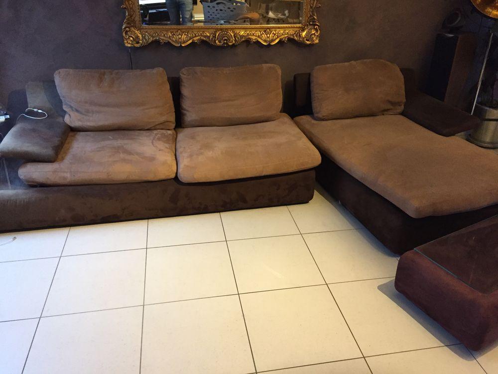 m ridiennes occasion en moselle 57 annonces achat et vente de m ridiennes paruvendu mondebarras. Black Bedroom Furniture Sets. Home Design Ideas