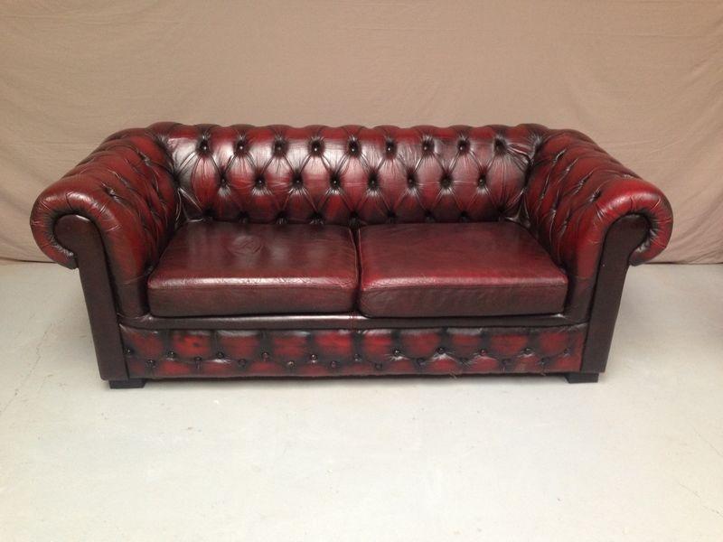 fauteuils cuir occasion dans la sarthe 72 annonces achat et vente de fauteuils cuir. Black Bedroom Furniture Sets. Home Design Ideas