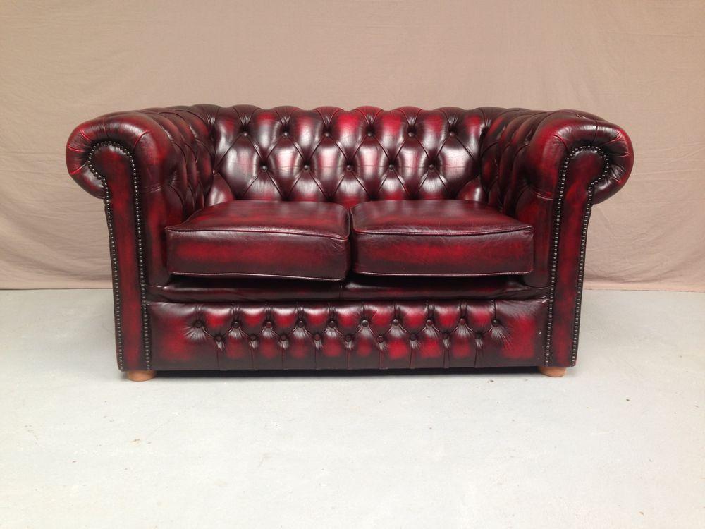 meubles occasion dans la sarthe 72 annonces achat et vente de meubles paruvendu mondebarras. Black Bedroom Furniture Sets. Home Design Ideas