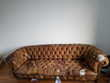 CANAPE CHESTERFIELD Meubles