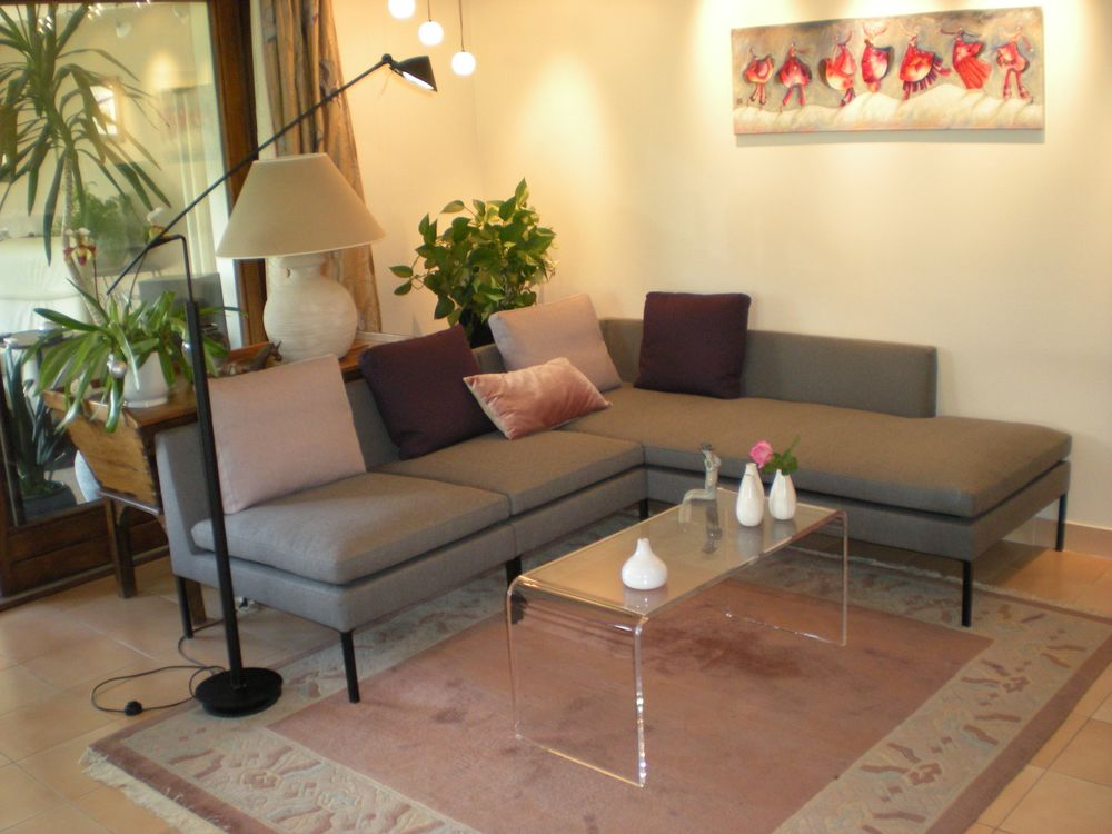 canape cinna ligne roset stricto sensu meubles - Cinna Canape
