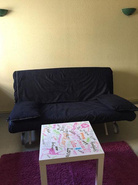 clics clacs occasion dans le bas rhin 67 annonces achat et vente de clics clacs paruvendu. Black Bedroom Furniture Sets. Home Design Ideas