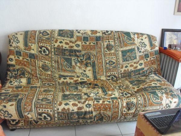 canap s occasion nice 06 annonces achat et vente de canap s paruvendu mondebarras page 10. Black Bedroom Furniture Sets. Home Design Ideas