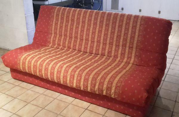 clics clacs occasion dans la sarthe 72 annonces achat et vente de clics clacs paruvendu. Black Bedroom Furniture Sets. Home Design Ideas