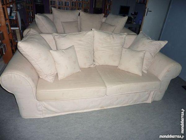 meubles occasion luisant 28 annonces achat et vente de meubles paruvendu mondebarras. Black Bedroom Furniture Sets. Home Design Ideas