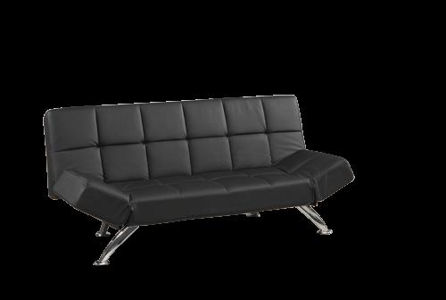 canap s convertible 2 places occasion dans le bas rhin 67 annonces achat et vente de canap s. Black Bedroom Furniture Sets. Home Design Ideas