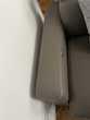 Canapé convertible couchage quotidien Meubles