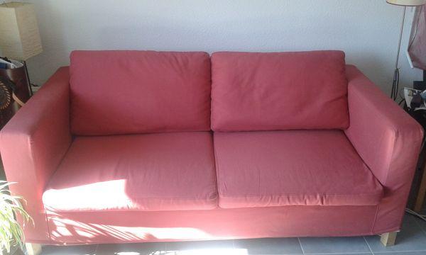 meubles bouleau occasion toulouse 31 annonces achat et vente de meubles bouleau paruvendu. Black Bedroom Furniture Sets. Home Design Ideas
