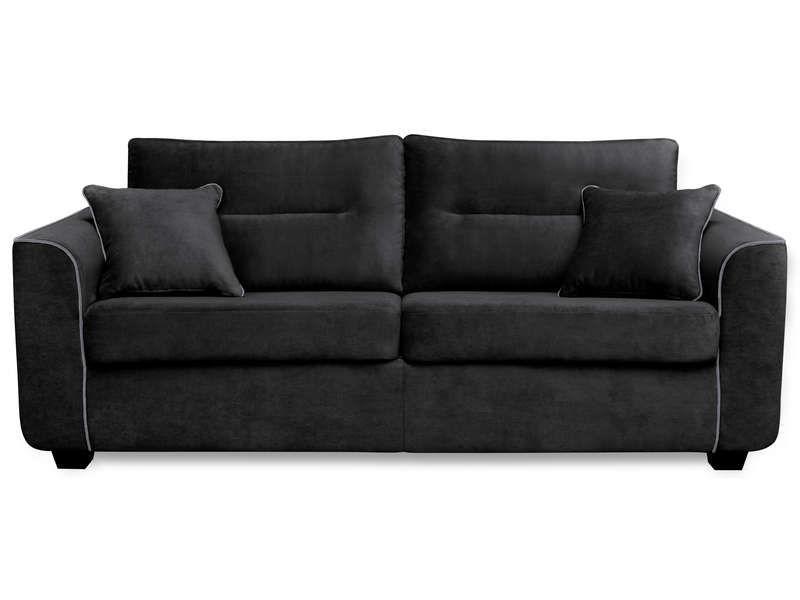 lits occasion sartrouville 78 annonces achat et vente de lits paruvendu mondebarras. Black Bedroom Furniture Sets. Home Design Ideas