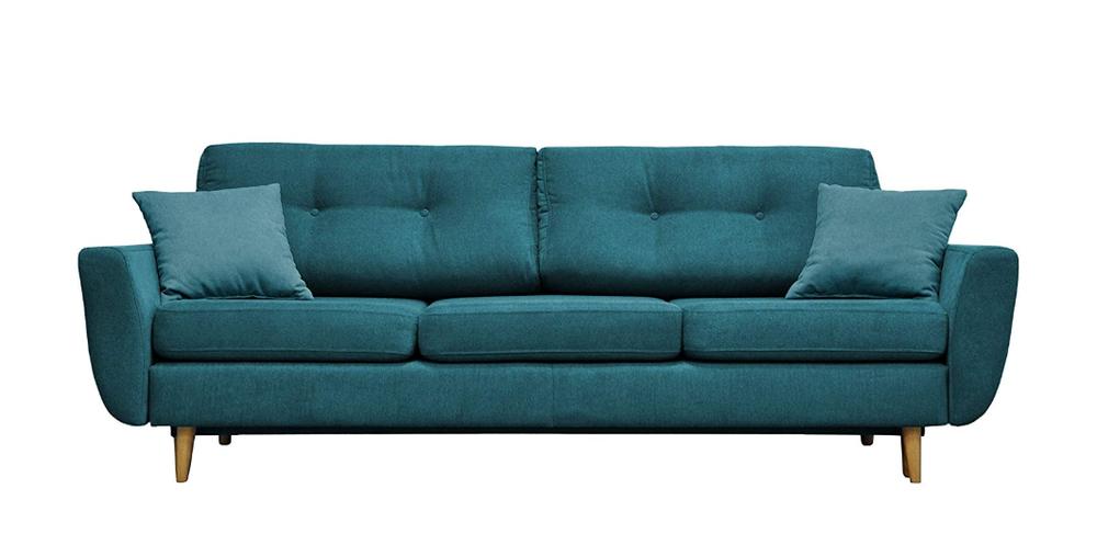 canap s convertibles occasion bordeaux 33 annonces achat et vente de canap s convertibles. Black Bedroom Furniture Sets. Home Design Ideas