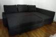 Canapé lit convertible Meubles