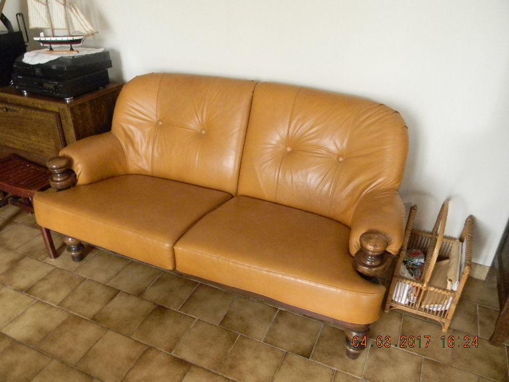 fauteuils occasion dans les hautes pyr n es 65 annonces achat et vente de fauteuils. Black Bedroom Furniture Sets. Home Design Ideas