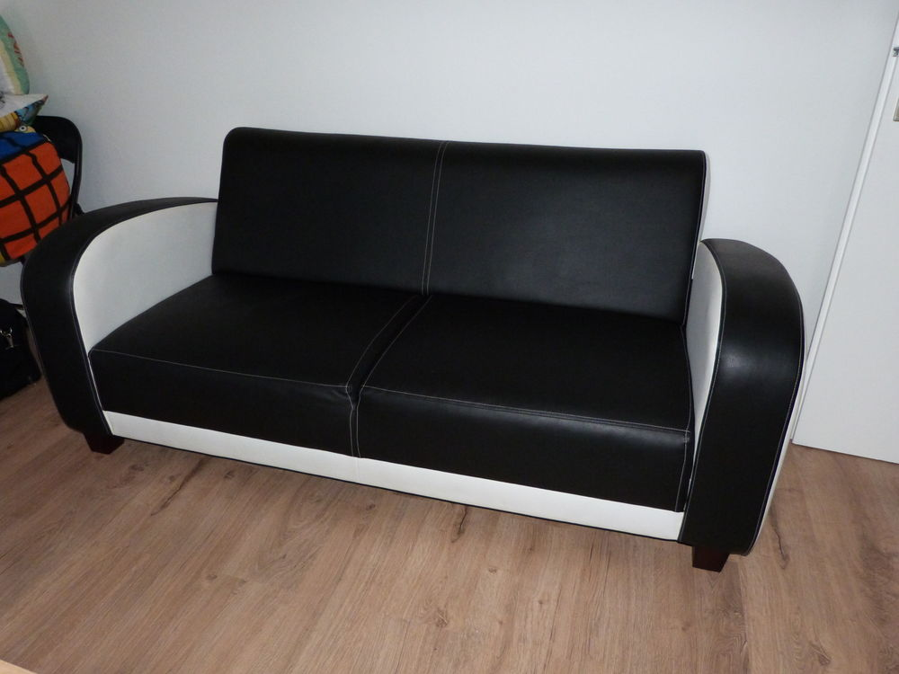 canap s design occasion lyon 69 annonces achat et vente de canap s design paruvendu. Black Bedroom Furniture Sets. Home Design Ideas