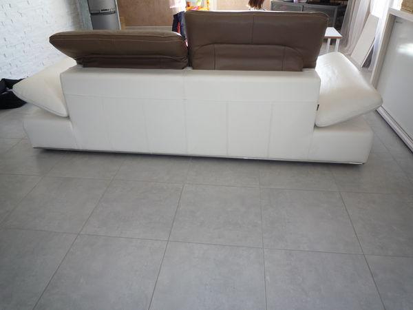 meubles t l occasion albertville 73 annonces achat et vente de meubles t l paruvendu. Black Bedroom Furniture Sets. Home Design Ideas