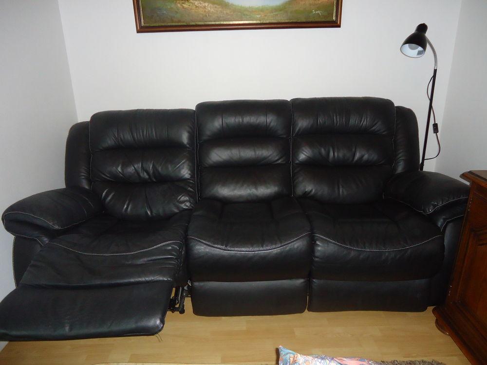 canap s occasion p rigueux 24 annonces achat et vente de canap s paruvendu mondebarras. Black Bedroom Furniture Sets. Home Design Ideas