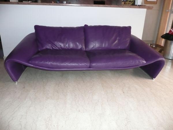 meubles design occasion dans les alpes maritimes 06 annonces achat et vente de meubles design. Black Bedroom Furniture Sets. Home Design Ideas