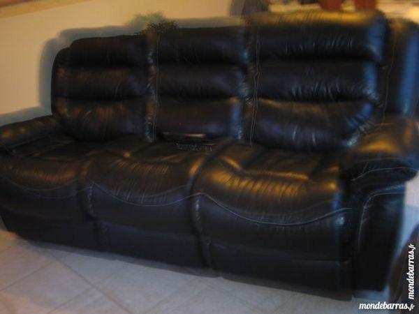 fauteuils occasion maul on 79 annonces achat et vente de fauteuils paruvendu mondebarras. Black Bedroom Furniture Sets. Home Design Ideas