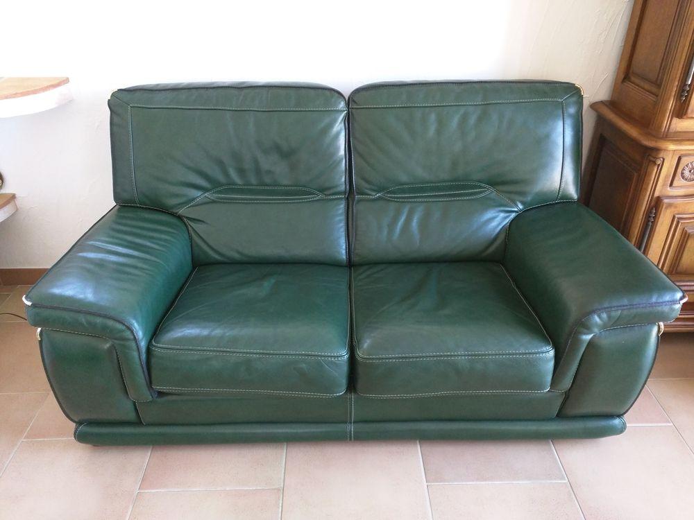 canap s occasion cagnes sur mer 06 annonces achat et vente de canap s paruvendu mondebarras. Black Bedroom Furniture Sets. Home Design Ideas