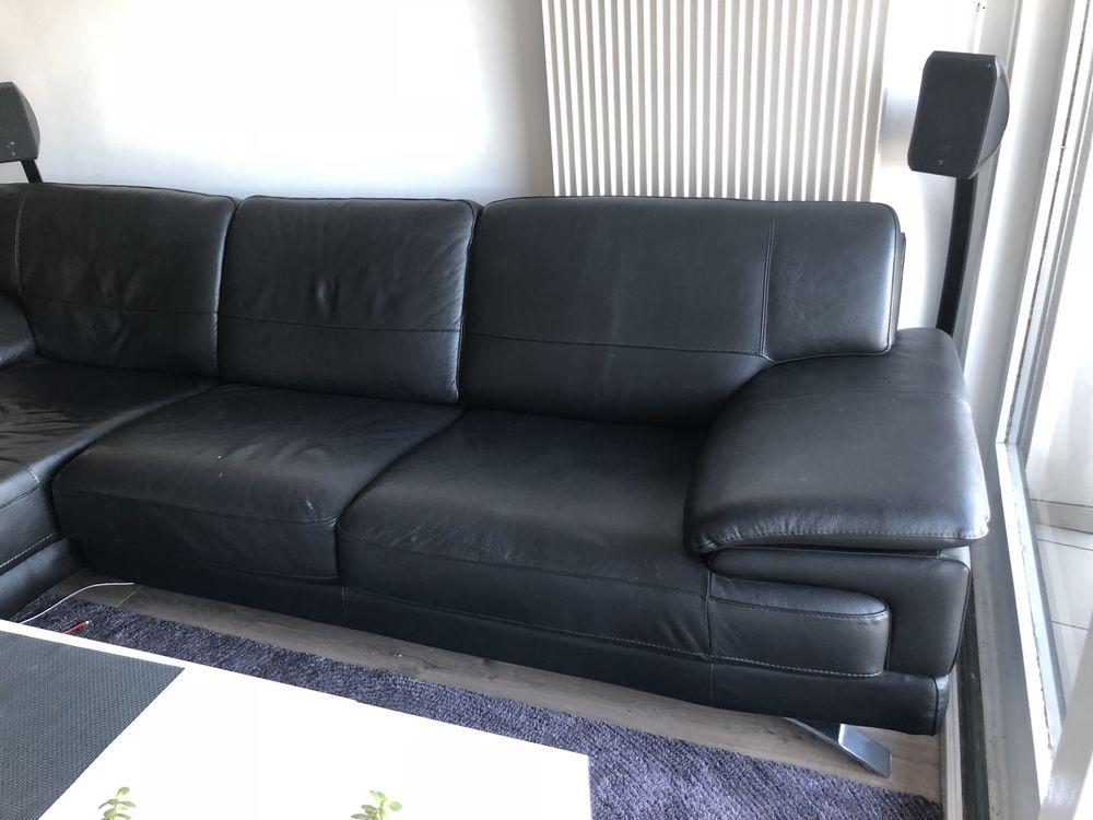 canap s d 39 angle occasion annemasse 74 annonces achat et vente de canap s d 39 angle. Black Bedroom Furniture Sets. Home Design Ideas