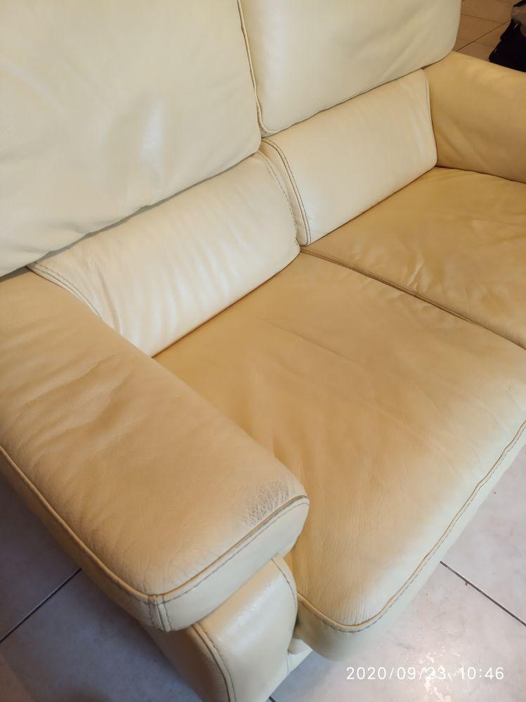 Canapé en cuir 80 Marseille 9 (13)
