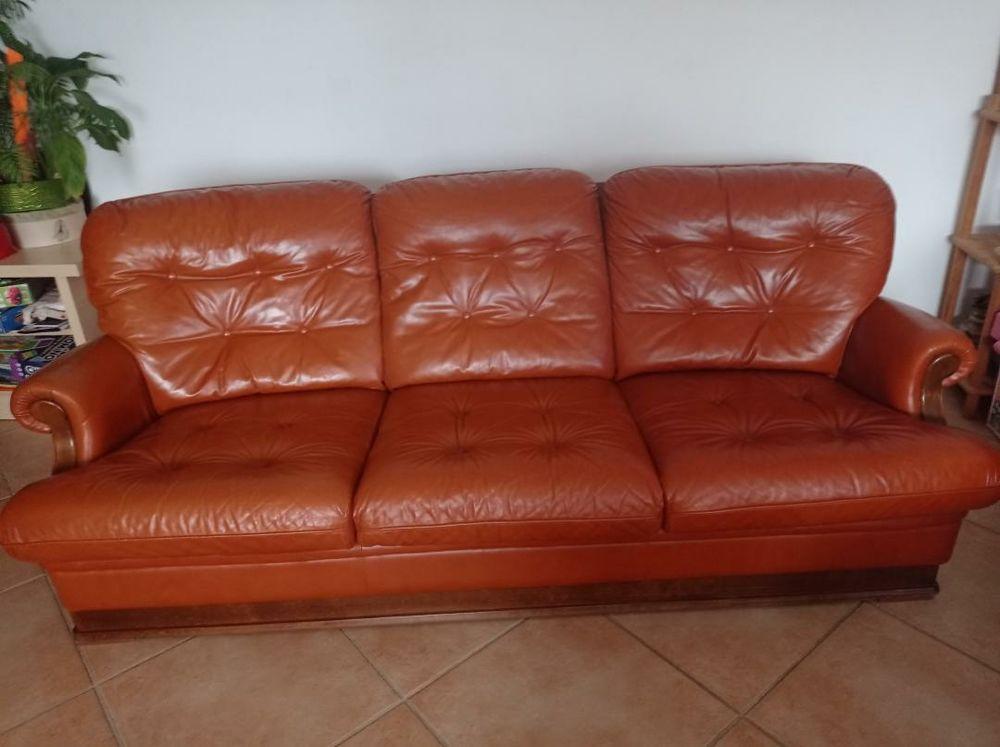 canapé en cuir 165 Montrevault (49)