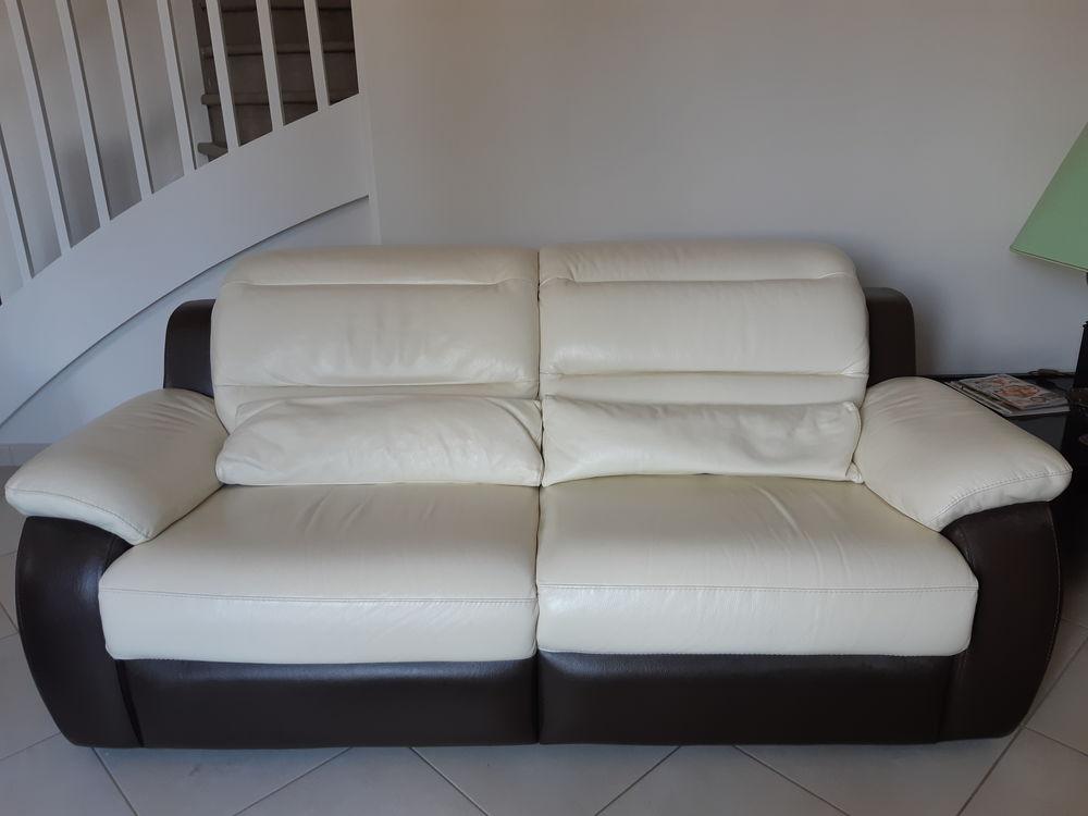 canapé cuir 450 Plaisir (78)